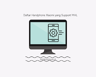 Xiaomi Support Mhl