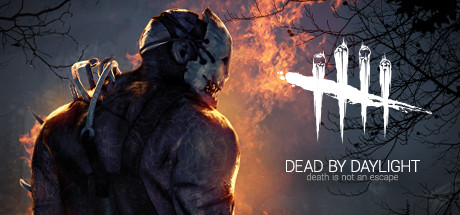 PS5 and Xbox Series versions of Dead by Daylight will be available on console release
