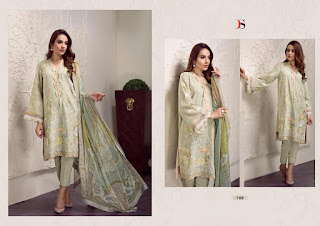 Deepsy Imorzia 13 Pakistani Suits wholesale