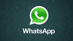 Que se passe-t-il si je n'accepte pas la politique de confidentialité de WhatsApp