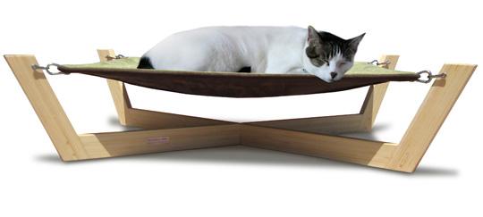 Eco Dog Bed Uk