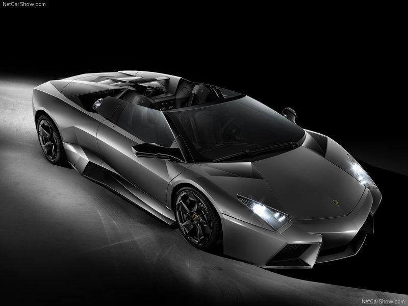 Precios De Los 4 Lamborghinis Favoritos