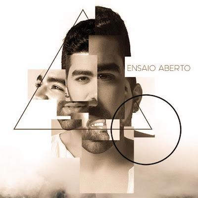"""Dilsinho - Péssimo Negócio """"Pagode"""" 2018 Download MP3"""