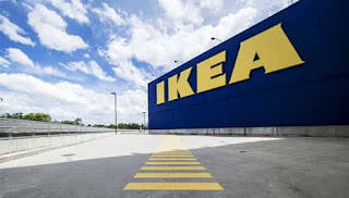 What are IKEA Hours of Operations?