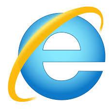 internet explorer kya hai in hindi
