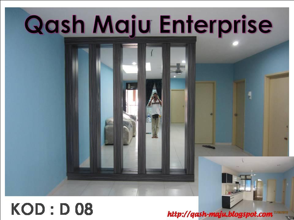 Sekiranya Anda Berminat Dengan Hasil Kerja Qme Sila Hubungi Call Sms 013 7423239 Email Qash Maju Gmail