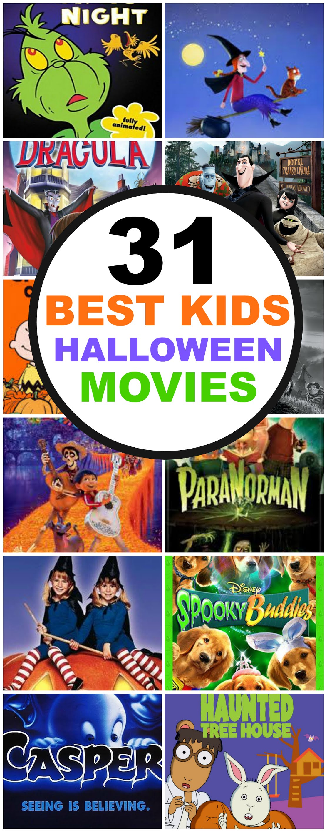 Best Halloween Movies. Halloween movies for tweens. 90s Kids Halloween movies. Halloween-themed movies. Innocent Halloween movies. Rotten tomatoes best kids Halloween movies. 90s Halloween movies. Fun Halloween movies. #Halloween #kids #Movies #fall #fun #familyfun