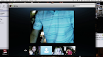 Unfriended.2014.BRRip.LATiNO.XviD-03720.png