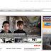 Human Rights Watch: LHQ rốt cuộc cũng xử lý tình trạng vi phạm nhân quyền ở Châu Á