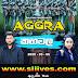 AGGRA LIVE IN KAHAWALA 2020-03-06