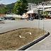 Δήμος Ιωαννιτών: Είσοδοι της πόλης και κοινόχρηστοι χώροι .... Νέες μελέτες μέσω του προγράμματος «Τρίτσης»