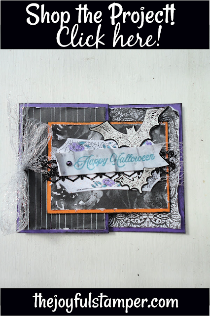 craft supplies, stampin' up! products, make a card, how to make a card, nicole steele, the joyful stamper, independent stampin' up! demonstrator from pittsburgh pa