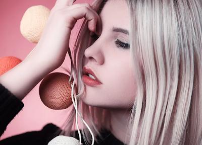 Tips Merawat Rambut Agar Tidak Di serang Ketombe