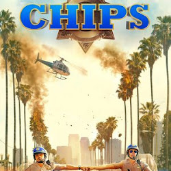 Poster CHiPS 2017