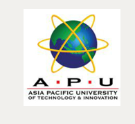 Info Pendaftaran Mahasiswa Baru (APU) Asia Pacific University of Technology and Innovation 2017-2018