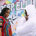 New Video: Eddy Kenzo Ft. Alaine - Addicted (Official Music Video)