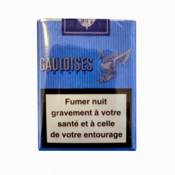 Cheapest cigarettes in mesa