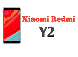 Xiaomi Redmi Y2 Price, Features and full specifications