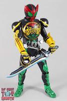 SH Figuarts Shinkocchou Seihou Kamen Rider OOO TaToBa Combo 57