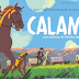 Manchester Animation Festival Announces 'Calamity' UK Premiere and More
