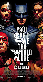 Justice League 2017 Movie Free Download HD Online