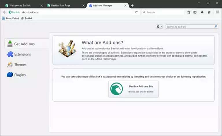 Inilah Browser Open-Source Terbaik Untuk Windows 10