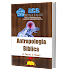 Antropologia Bíblica - A Doutrina do Homem à Luz da Bíblia