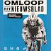 Omloop Het Nieuwsblad (1.WT) - Antevisão