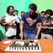 Karthi B'Day Celebration At Kashmora Shooting Spot-mini-thumb-7