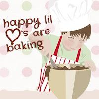 http://happywhimsicalhearts.blogspot.com/