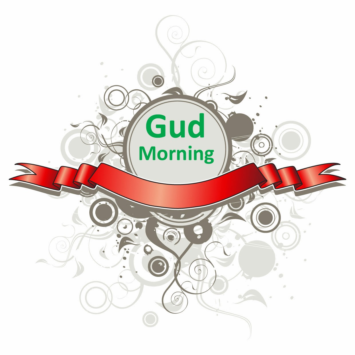 Lovable images good morning wishes greetings images free download good morning wishes greetings images free download beautiful gud morning wallpapers free download free good morning pictures m4hsunfo