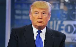 Pentagon Tidak Sependapat Dengan Trump