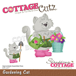 http://www.scrappingcottage.com/cottagecutzgardeningcat.aspx