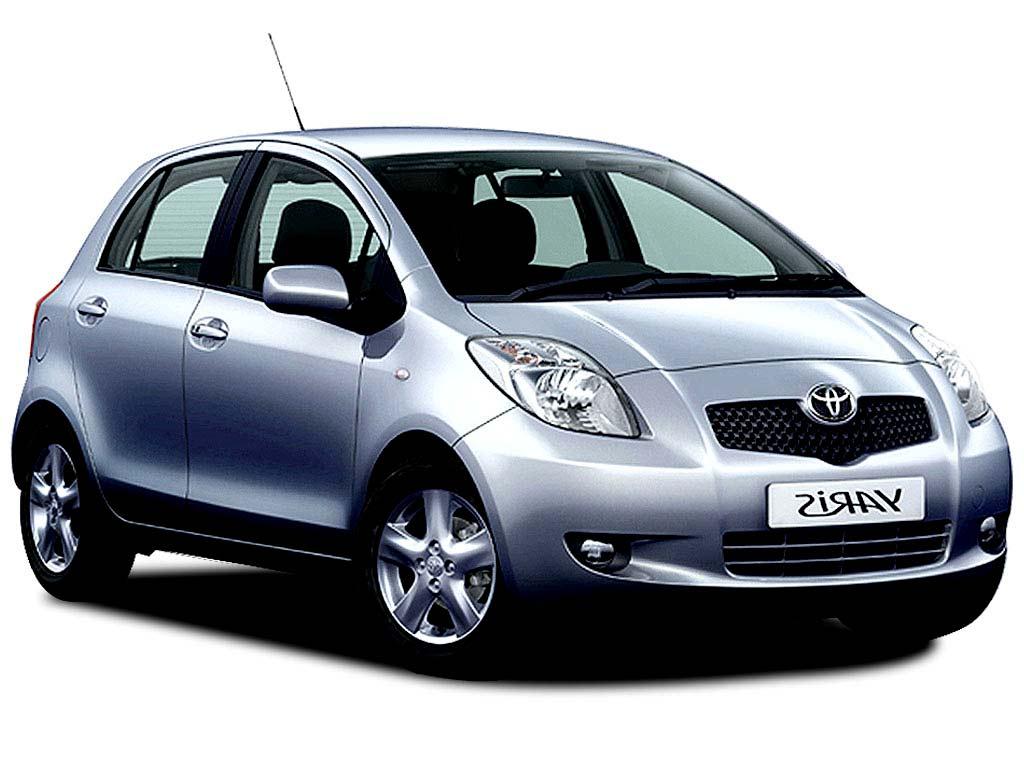 Harga Toyota New Yaris Trd 2014 Grand Avanza Veloz Paket Kredit Baru Mobil