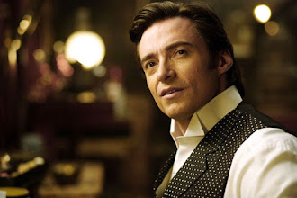 Thursday Oh Yeah ! : Hugh Jackman, 10 anecdotes acérées