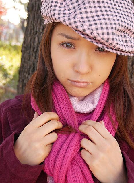 Mihiro みひろ Pictures 09