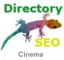 Cinema directory geco