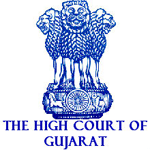 Gujarat High Court Bailiff/ Process Server Exam Provisional Answer key Exam Date: 19-11-2017