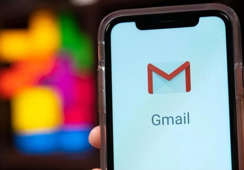 Cara Mengirim Pesan Lewat Gmail di Android