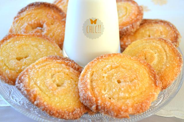 galletas-con-queso-crema