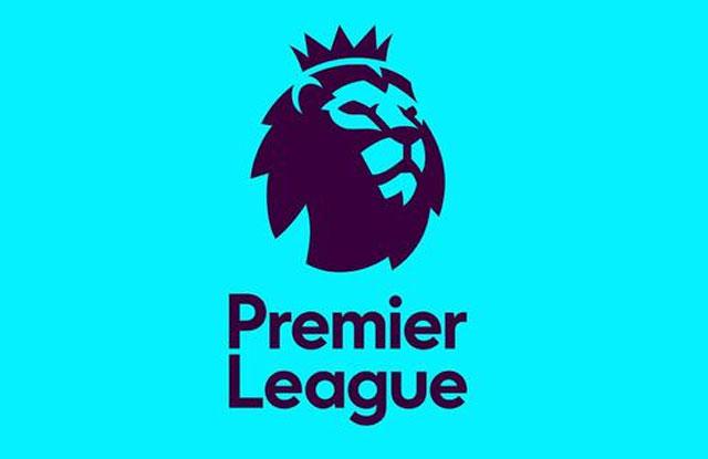 Catat Jadwal Siaran Langsung Liga Inggris Pekan Ini di NET TV