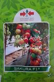 daun tomat, buah tomat, manfaat tomat, tanaman tomat, jual benih tomat, toko pertanian, toko online, lmga agro