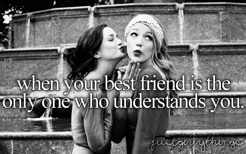 Ex Best Friend Quotes For Girls Love Quotes for Girls