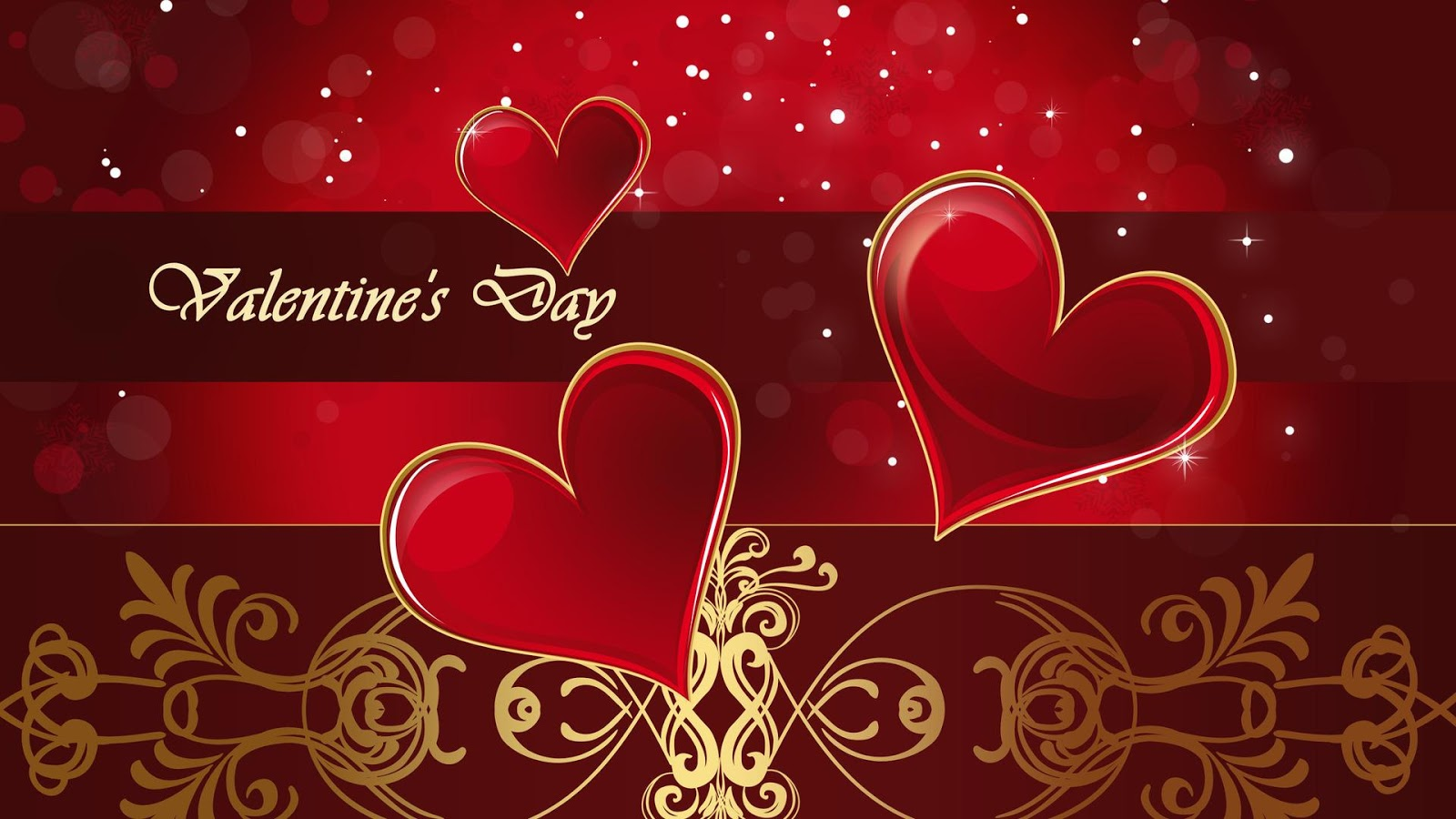 Happy Valentines Day Images 2016 for Love  Happy Valentines day