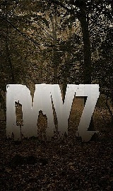 DayZ - Dayz Standalone multiplayer PC game ^^nosTEAM^^