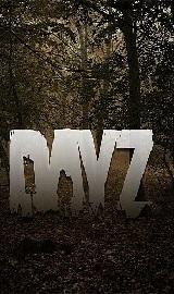 DayZ - Dayz Standalone multiplayer PC game ^^nosTEAM^^