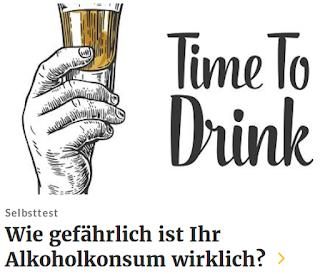 http://www.rp-online.de/leben/gesundheit/medizin/alkohol-test-bin-ich-alkoholiker-aid-1.5857472