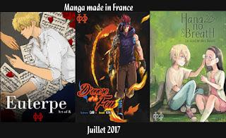 http://blog.mangaconseil.com/2017/05/a-paraitre-euterpe-dencre-et-de-feu.html