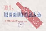 Regionala 2021:I festival vina od autohtonih sorti