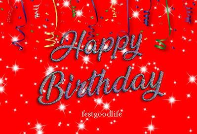 happy birthday gif sister birthday gif funny birthday gif with name animated birthday gift